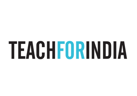 Teach For India Fellowship Program 2021 [Monthly Fellowship Upto Rs. 20k]: Apply by Mar 21