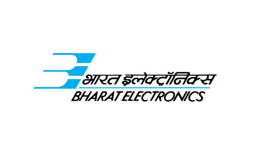 JOB POST: Management Industrial Trainees (Finance) at BEL, Ghaziabad [9 Vacancies]: Apply by Dec 25: Expired