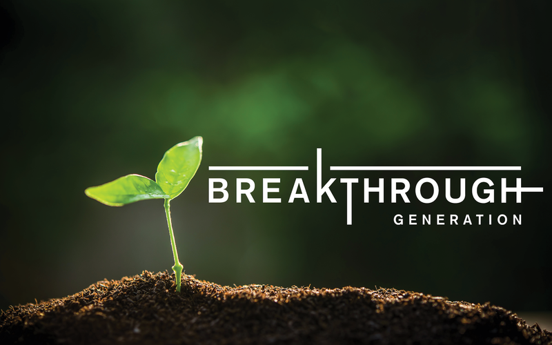 Breakthrough Generation Fellowship 2021 [10 Weeks, Amount Worth Rs. 43k]: Apply by Feb 12