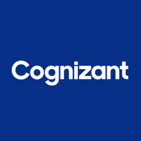Cognizant job
