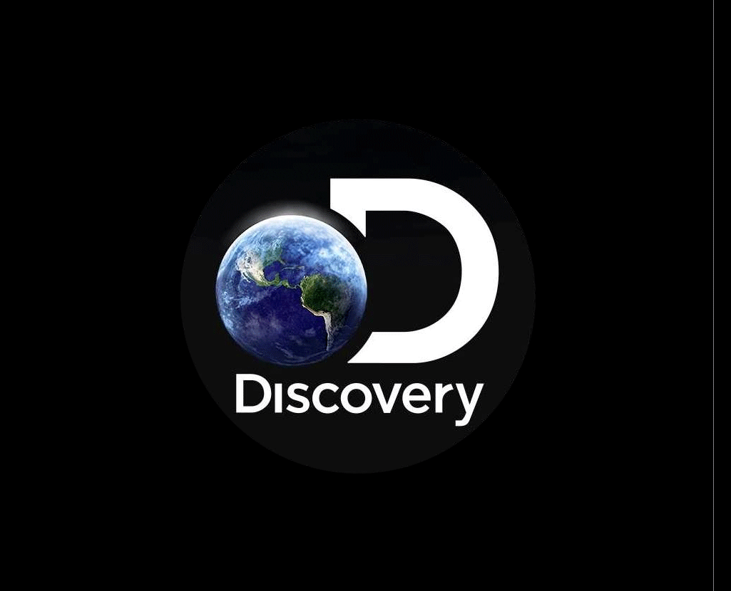 Discovery Channel Gurgaon Executive job