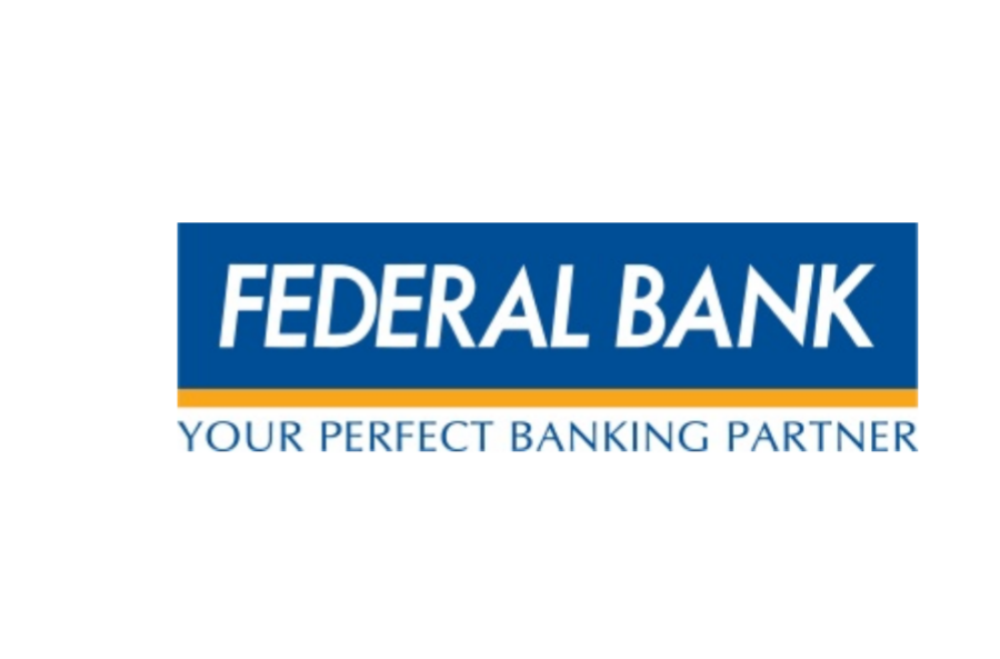 Federal Bank Hormis Memorial Foundation Scholarships 2020-21 [100% Tuition Fees]: Apply by Dec 31