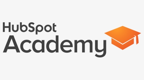 Online Course on Sales Training for High Performing Teams by Hubspot Academy [3 Months]: Enroll Now
