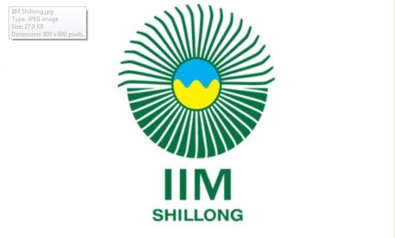 CfP: Conference on Innovations in Contemporary Marketing at IIM Shillong [Apr 21-22]: Submit by Dec 30: Expired