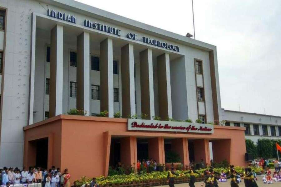 Junior Project Assistant – Research Under SERB Project at IIT Kharagpur [2 Vacancies]: Apply by Jan 4