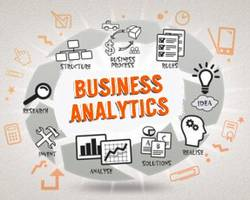Online MDP on Business Analytics for Management Decision by IIT Kharagpur [Dec 8-11, 2021]: Register by Nov 11