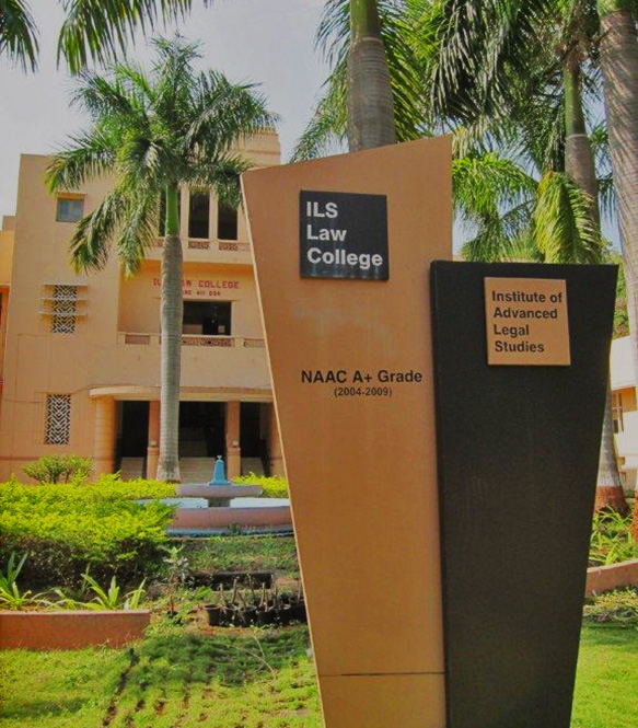 Webinar on Career and Opportunities in Aviation and Space Law by ILS Law College, Pune [Dec 4]: Registration Open