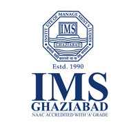 IMS Ghaziabad Business Environment Conference