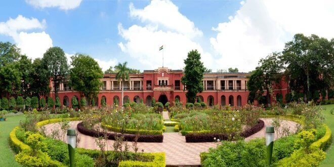ISM Dhanbad Post doctoral fellow
