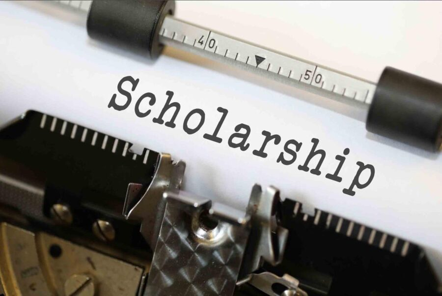 J.N.Tata Endowment Loan Scholarship for Indian Students 2021 [Maximum Scholarship Worth Rs. 10 L]: Apply by March 8
