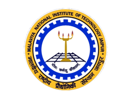 Ph.D. Admissions 2021 at MNIT Jaipur: Apply by Dec 20