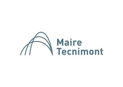Maire Tecnimont Research Scholarships for Sustainable Development