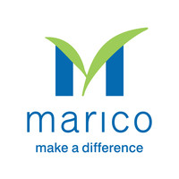Marico Limited Consultant job