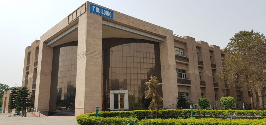 NIT Jalandhar Textiles and Polymers Online Course