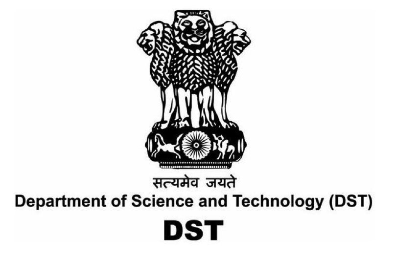Junior Research Fellow (JRF) Under DST Funded Project at IISER Mohali: Apply by Jan 15, 2021
