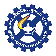 JRF Under CSIR EMR-II Sponsored Project at NIT Silchar: Apply by Jan 2: Expired