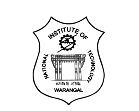 Junior Research Fellow Under DST-SERB Funded Project at NIT Warangal: Apply by Jan 1: Expired