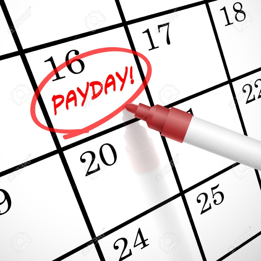 Course on Payroll Management [Online]: Enroll Now!