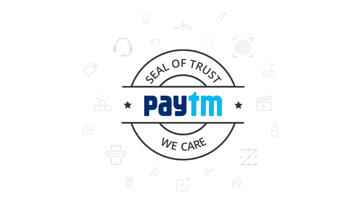 Paytm Noida Data Analyst job