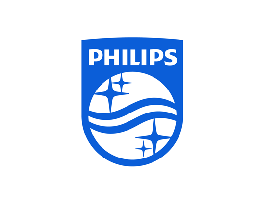 Philips Internship FP&A