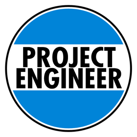 Project Engineer IIT Patna