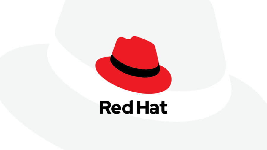 Red Hat internship