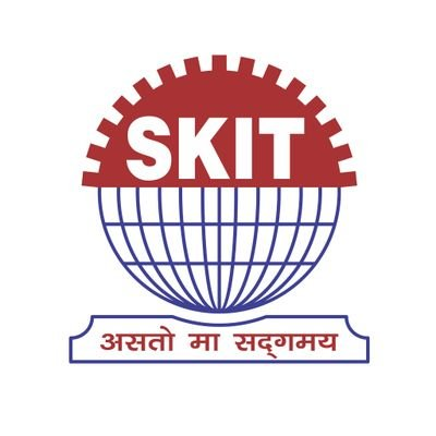 CfP: Conference on New & Renewable Energy Resources for Sustainable Future at SKIT, Jaipur [Feb 11-13]: Submit by Dec 31