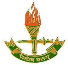 Sainik School, Rewa job
