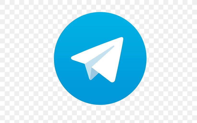 Get NoticeBard Updates on Our Telegram Groups: Join Now!