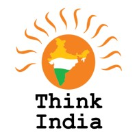 Think India 19th National Article Writing Competition