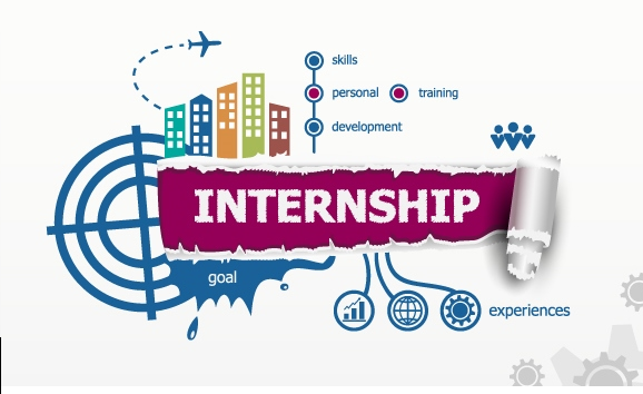 Top Internship for Engineering Students in India
