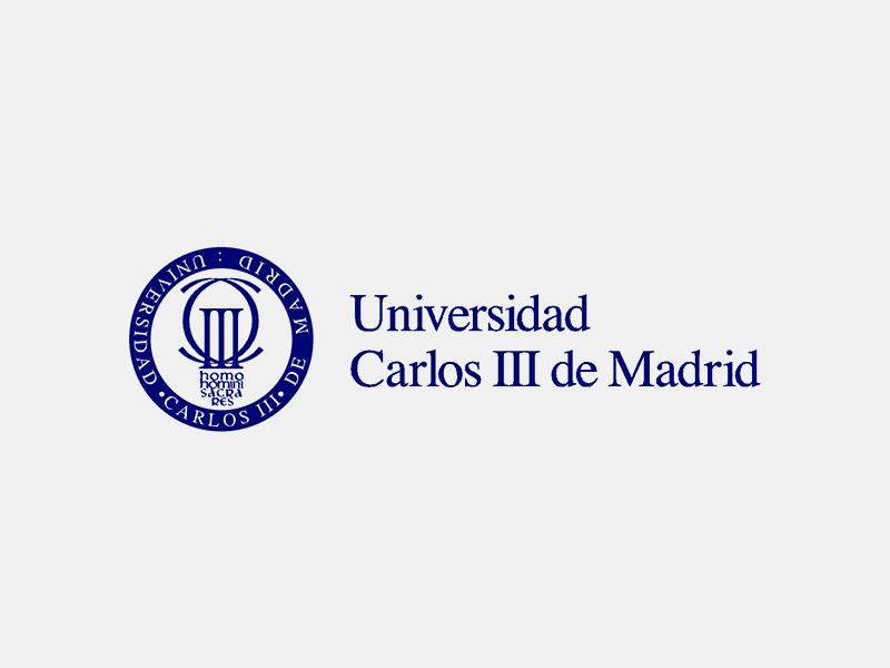 Online Course on The Conquest of Space by Universidad Carlos III de Madrid [7 Weeks]: Enroll Now