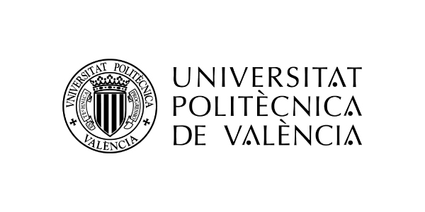 Professional Certificate in Interdisciplinary Sustainable Architecture Assessment by Universitat Politècnica de Valencia [2 Months]: Enroll Now