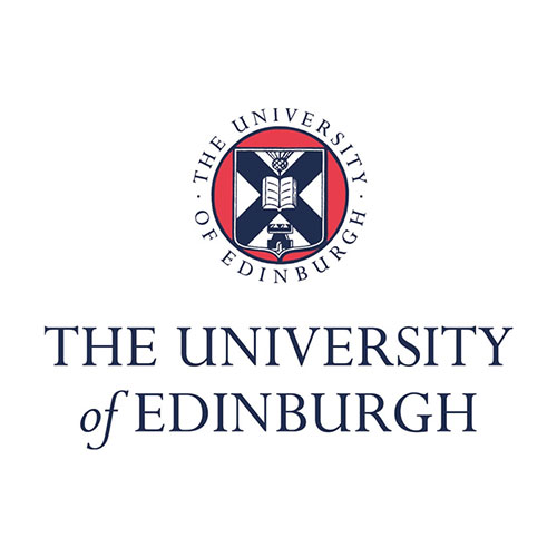 Online Course on Sustainable Global Food Systems by The University of Edinburgh [5 Weeks]: Register Now