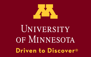 Online Course on Statistical Molecular Thermodynamics by University of Minnesota [21 Hours]: Registrations Open