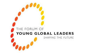 WEF Young Global Leaders Class of 2022