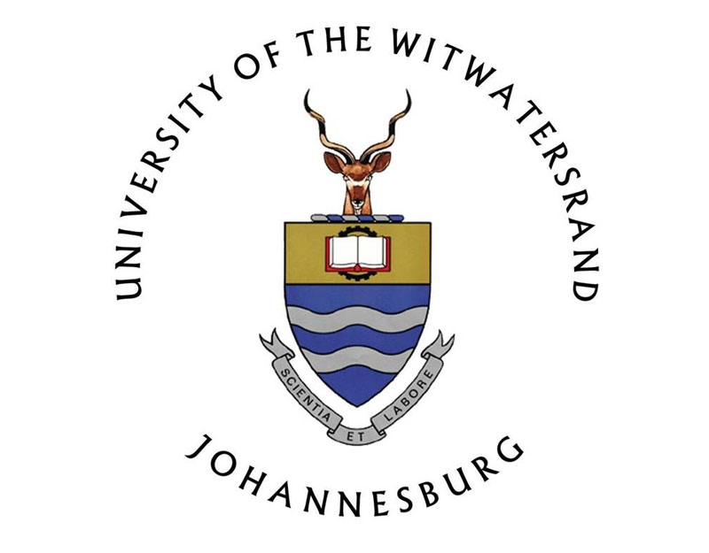 Online Course on Decolonising Evaluation by Wits University [8 Weeks]: Enroll Now