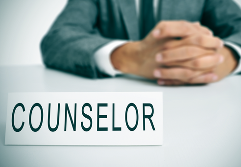 counselor 2