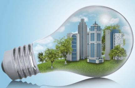 Online Course on Energy Efficient Building Technology by NIT Hamirpur [Jan 3-7]: Register by Jan 2: Expired