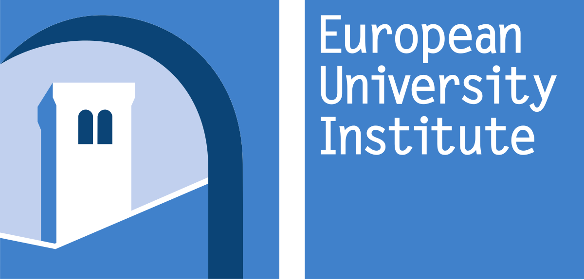 european university institute fellowship