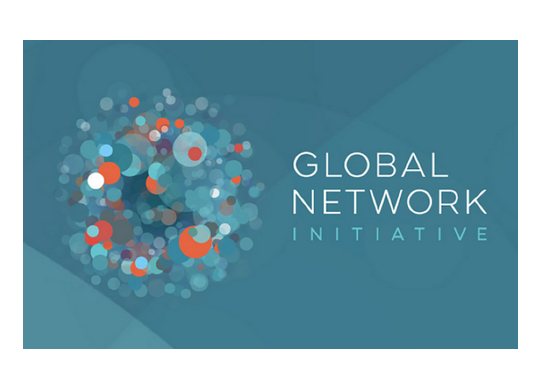 Global Network Initiative Young Voices Fellowship Program 2021 [Fellowship Upto Rs. 7.3L]: Apply by Dec 30