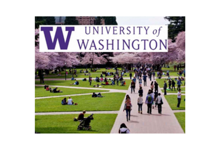 Professional Certificate in English for Business Networking by University of Washington [Online, 7 Months]: Enroll Now!