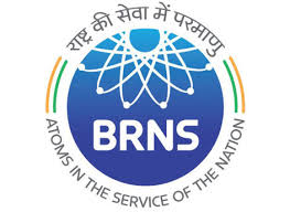 DAE BRNS IIT Indore Research Associate
