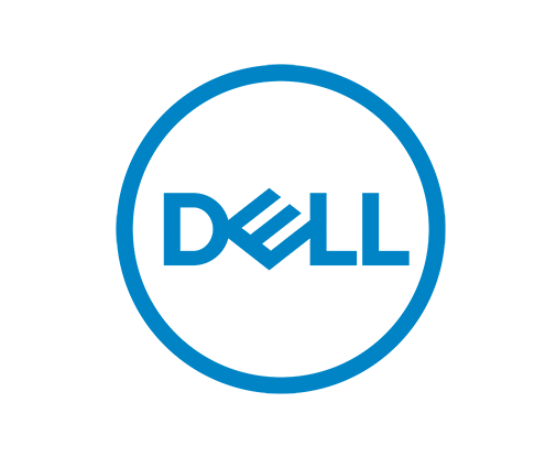 JOB POST: Technical Content Writer at Dell, Bengaluru: Apply by Jan 29
