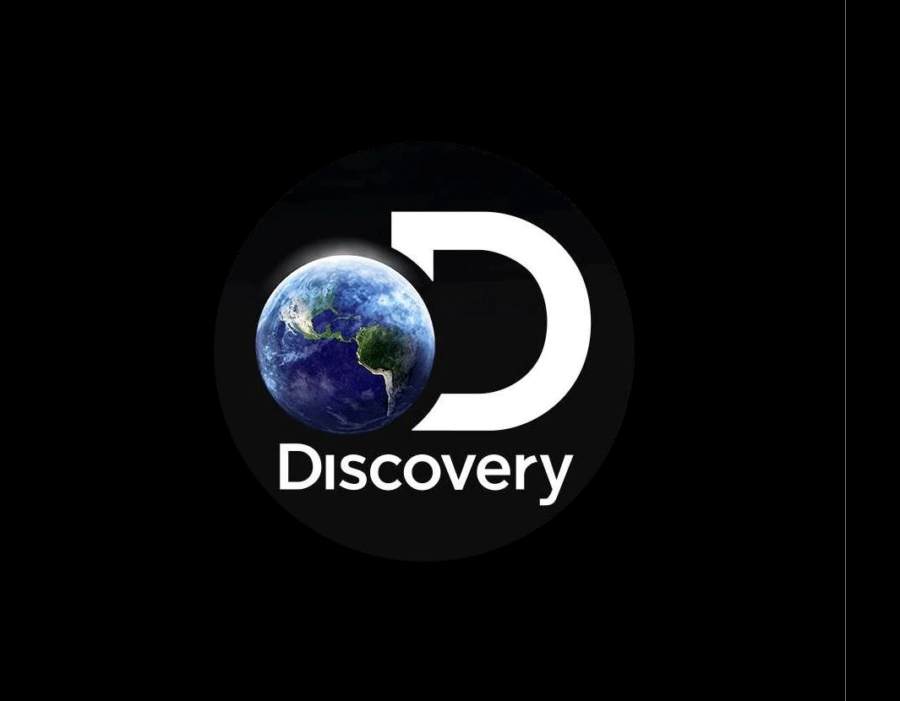 JOB POST: Software Development Engineer-I at Discovery Channel [Bangalore; Pune]: Apply Now!