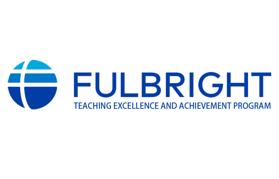 Fulbright Teaching Excellence and Achievement Program (Fulbright TEA) – General Pedagogy Cohort 2021-22 [Fully Funded]: Apply Now!