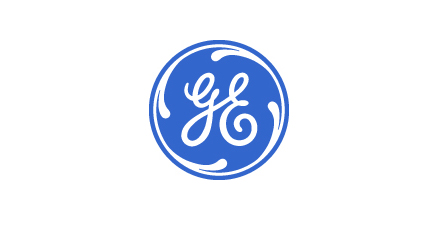 General Electric Bengaluru Internship