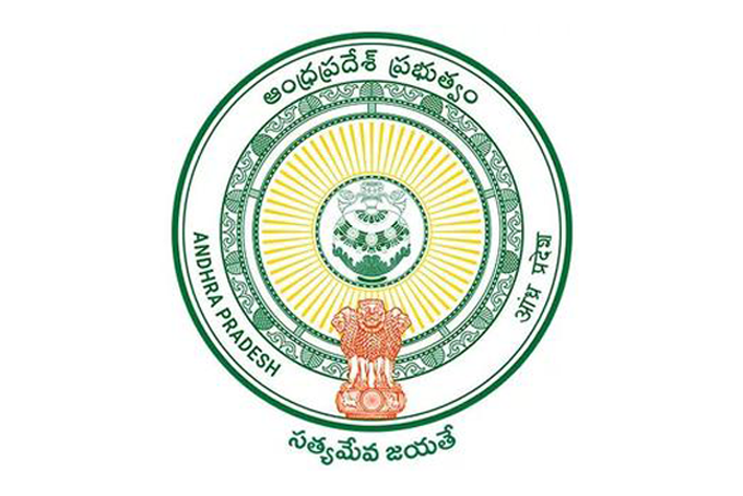 Social Empowerment Fellowship (January 2021) by Government of Andhra Pradesh [6 Positions]: Apply by Feb 2