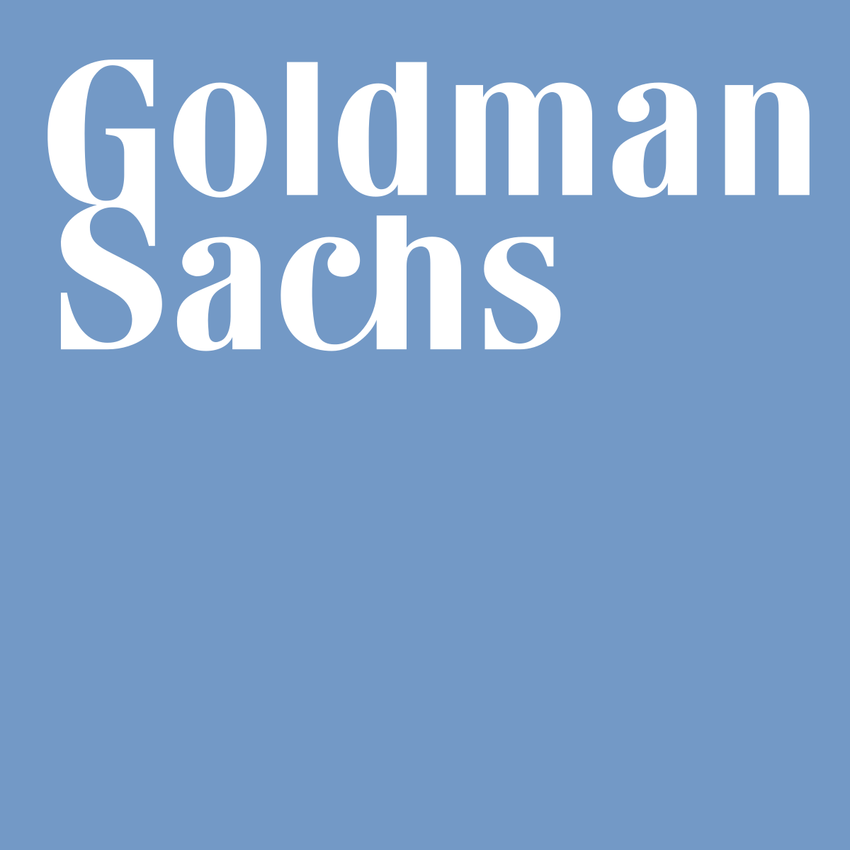Goldman Sachs Bengaluru Software Engineer job 2021