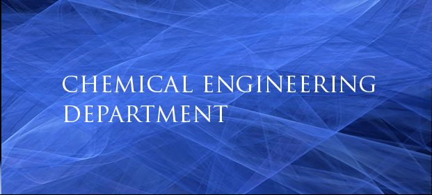 Guest Faculty Recruitment (Chemical Engg) at NIT Arunachal Pradesh: Apply by Jan 11